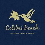 Hotel Colibri Beach Logo.jpg