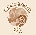 Quinto Elemento Spa.png