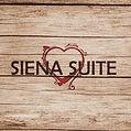 Siena Suite.jpg