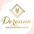 Doranna Hairstylist & Makeup.jpg