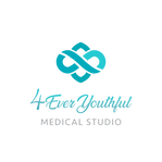 4EverYouthfulStudio Logo.PNG