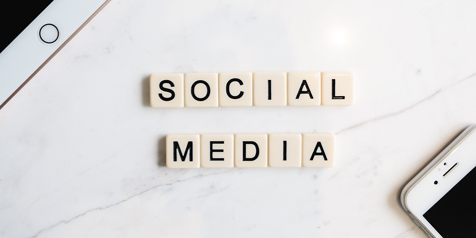 Taller de Redes Sociales para Negocios