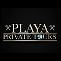 Playa Private Tours.PNG