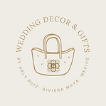 Logo Wedding Decor and Gifts.png