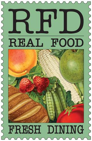 RFD-logo-Website.jpg