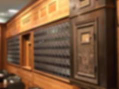 mailbox wall.jpg