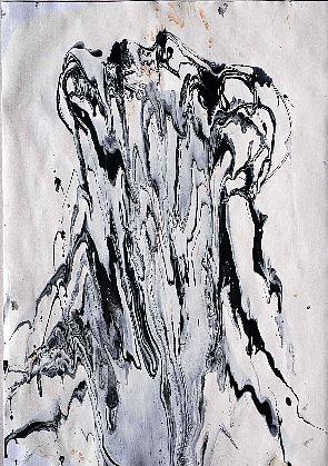 Mountain Woman, 2010