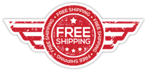 Free Shipping | Ebb & Flow Leather
