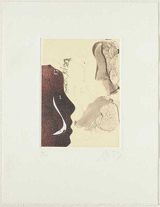 """Col.lecci'o Diari I """"Buffa"""", 2005"""