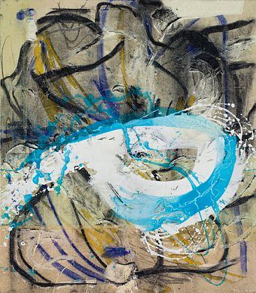 Reflections II, 2010