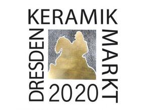 Keramikmarkt Dresden