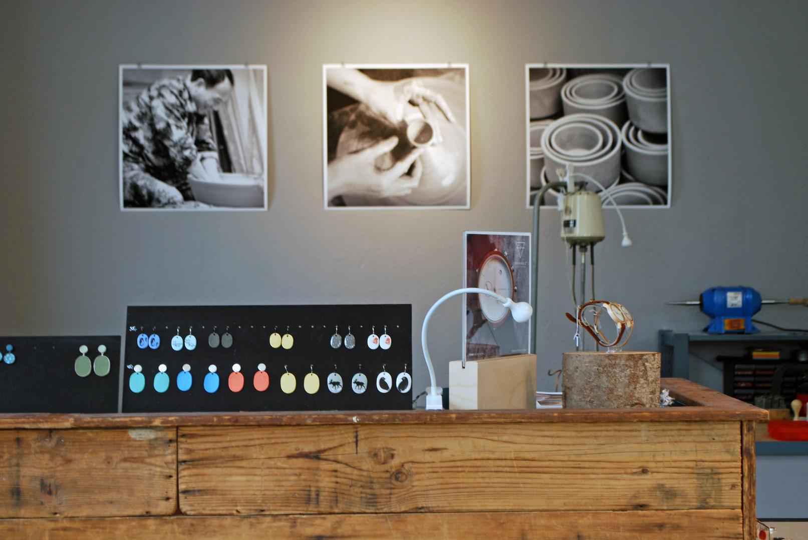 Werkstatt-Graue Wand.jpg