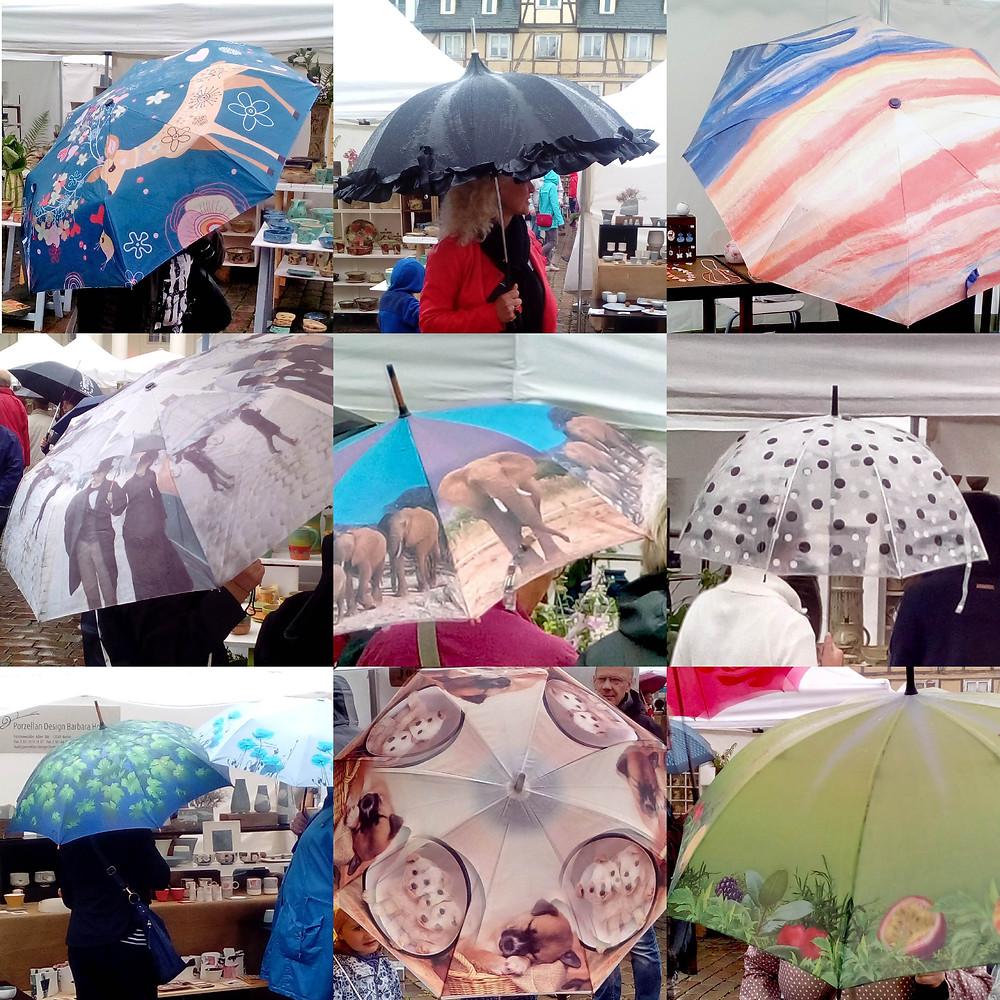 Collage Schirm.jpg