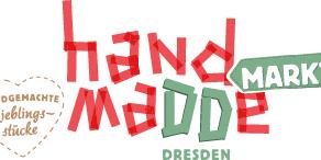 Handmade in Dresden