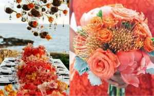 Wedding Trends of 2019 You Need To Know!