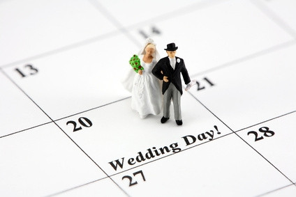 weddingcalendar