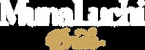 munaluchi-bridal-logo_Main-Logo.png