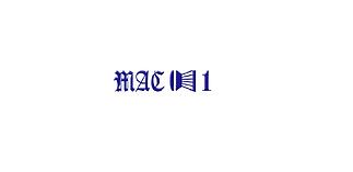 Mac 1 v2.png