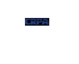 CRPA.png