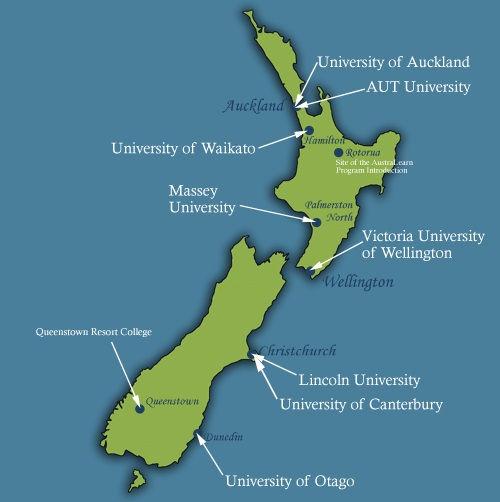 Universities-in-New-Zealand.jpg
