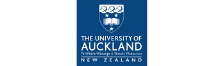 Taylor College Auckland (1).png