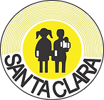 01. Logo (1) (1) (1).png