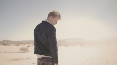 Thorsteinn Einarsson | Musicvideo