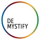 20191102_Demystify_Logo_HP-01.png
