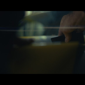 Film Profile Journey: 06 - Better Grain Emulation With The Built in Grain OFX