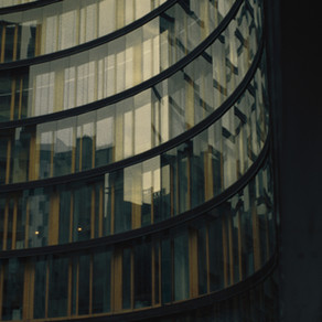 "Film Profile Journey: 05 - ""The Steve Yedlin Way"" In Resolve17"