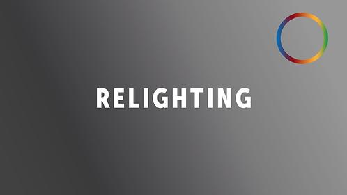 Relighting PowerGrade Pack (Vignettes, Flags,...)