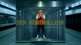 Wiener Linien | Online