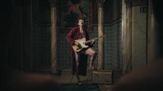 Granada | Musicvideo