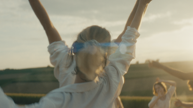 EMAN | Musicvideo