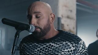 Seiler & Speer | Musicvideo