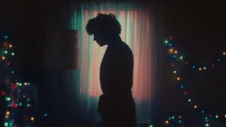C.Freude | Musicvideo