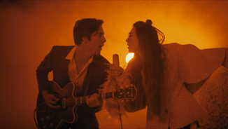 Cari Cari | Musicvideo