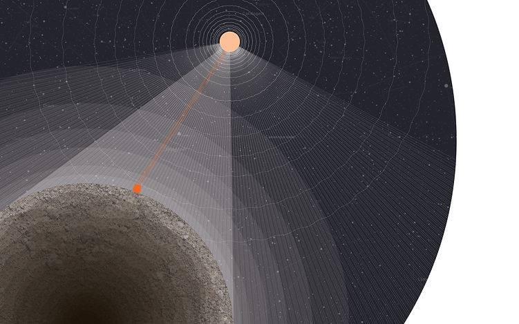 Solar Time 12.jpg