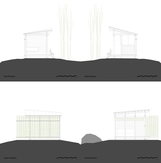 tea house elevation_W-01.jpg