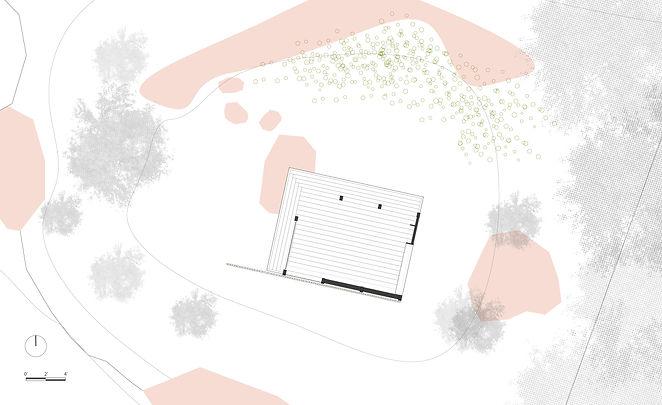 Tea House 11.jpg