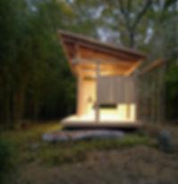 Tea House 1.jpg