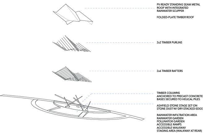 181013 origami_ND_AXON 2D.jpg