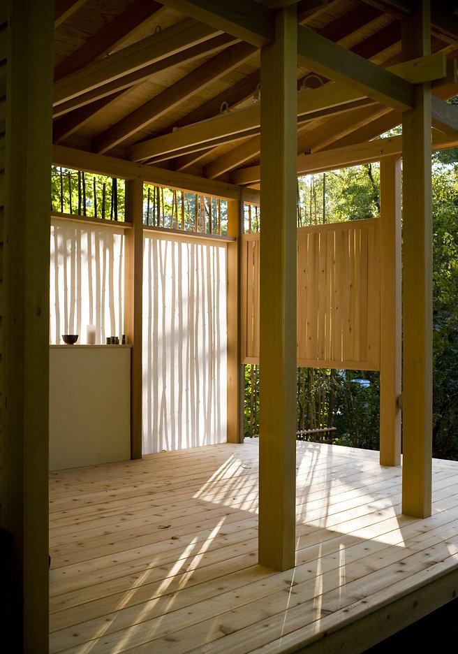 Tea House 2.jpg