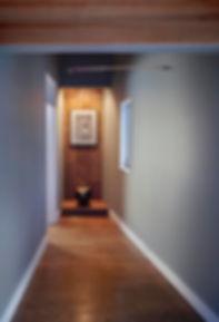 Kernan studio 7b.jpg