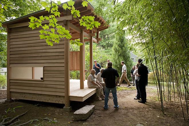Tea House 6.jpg