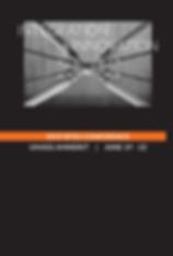 2019_06_18_BTES PROGRAM Final Cover_edit