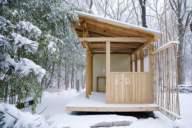 Tea House 9.jpg