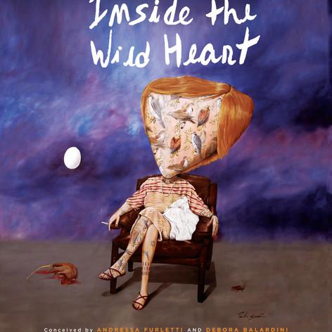 Inside the Wild Heart