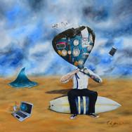 Surfista 4;20