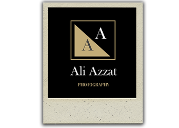 Ali%20Azzat%20Photography_edited.png